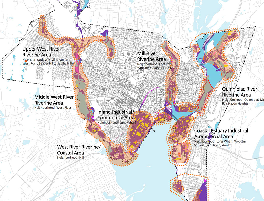 zsr map image